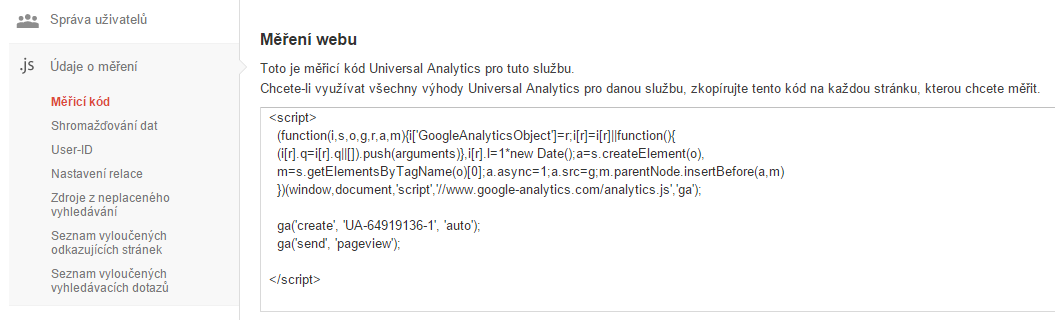 google_analytics_merici_kod02