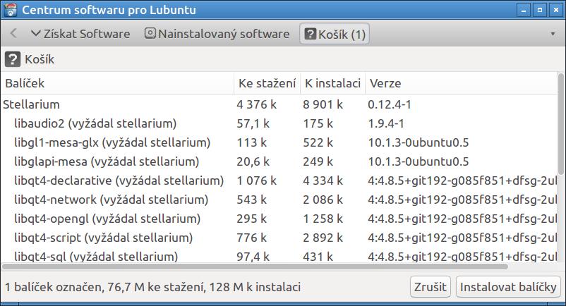 lubuntu_centrum_sofware_pro_lubuntu03