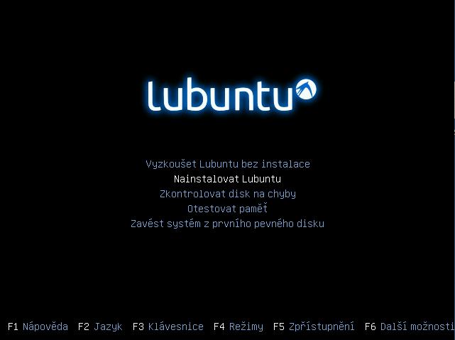 lubuntu_instalace02
