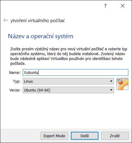 xubuntu_virtualni_pocitac_02