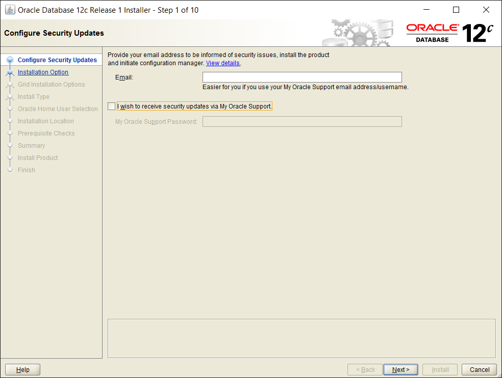 Oracle12c_instalace_01