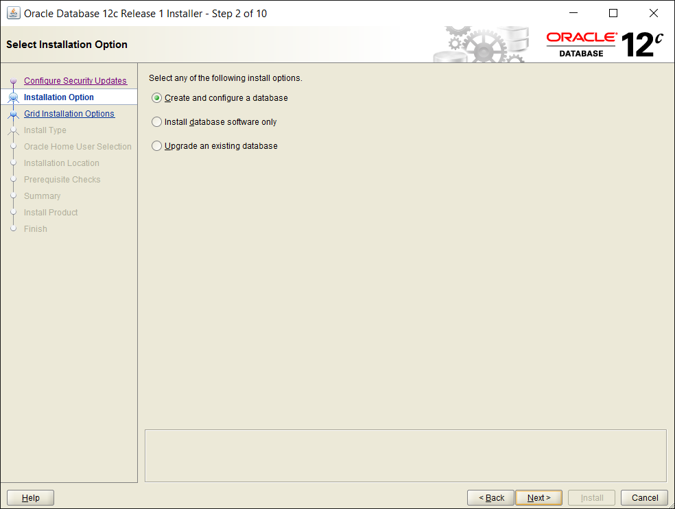 Oracle12c_instalace_03
