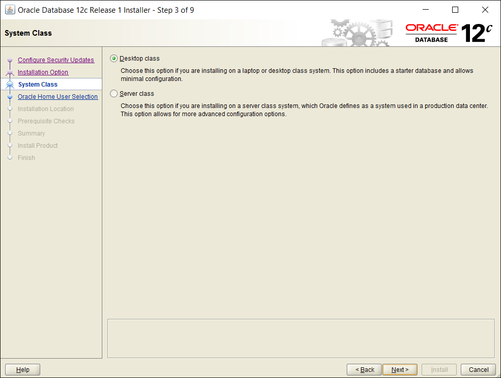 Oracle12c_instalace_04