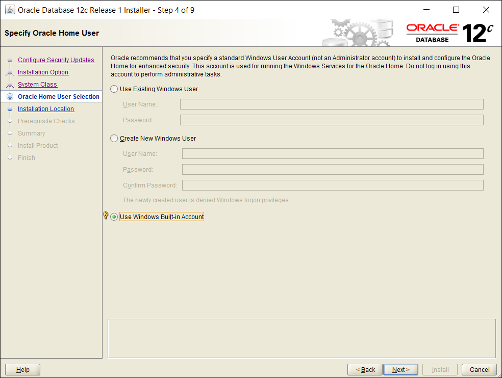 Oracle12c_instalace_05