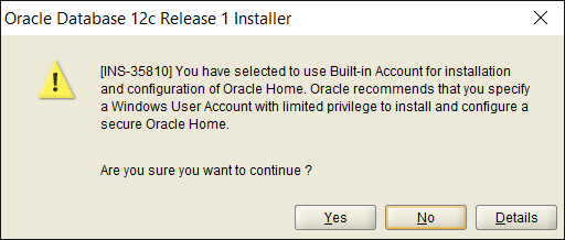 Oracle12c_instalace_06