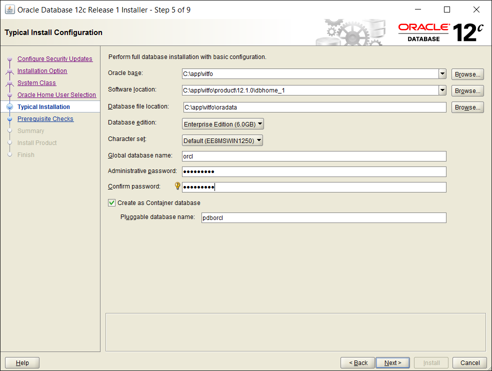 Oracle12c_instalace_07