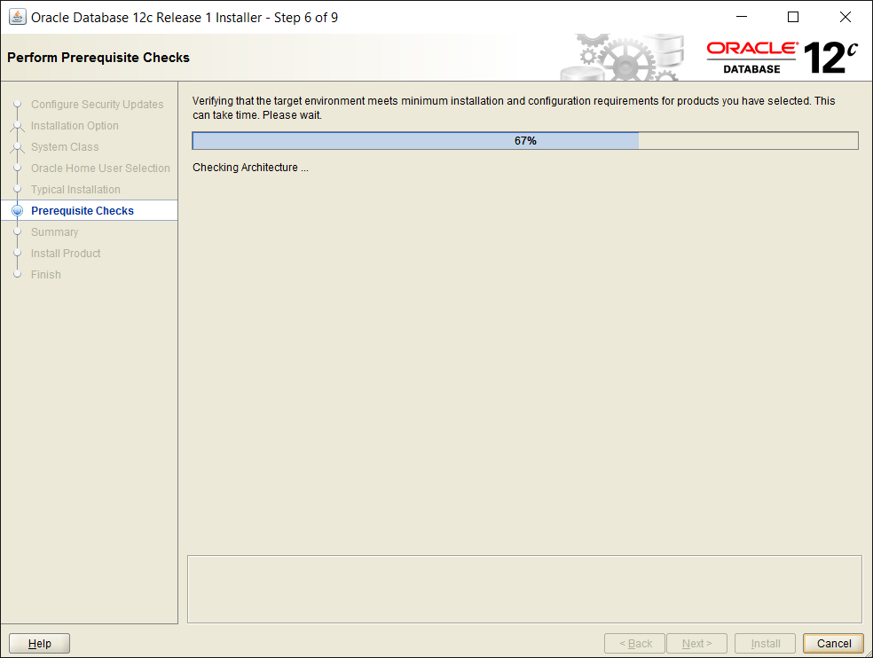Oracle12c_instalace_08