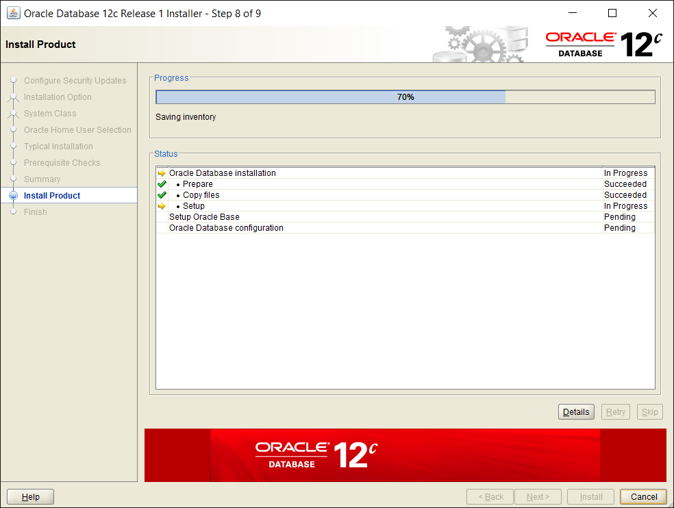 Oracle12c_instalace_10