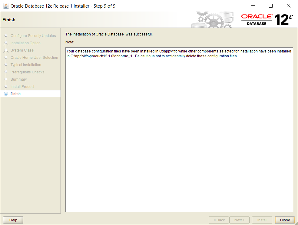 Oracle12c_instalace_14