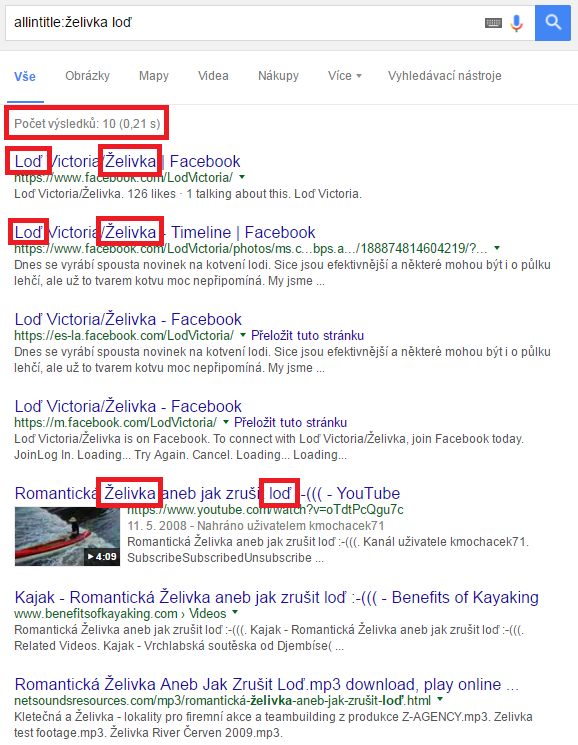 google_hacking_intitle_vs_allintitle04