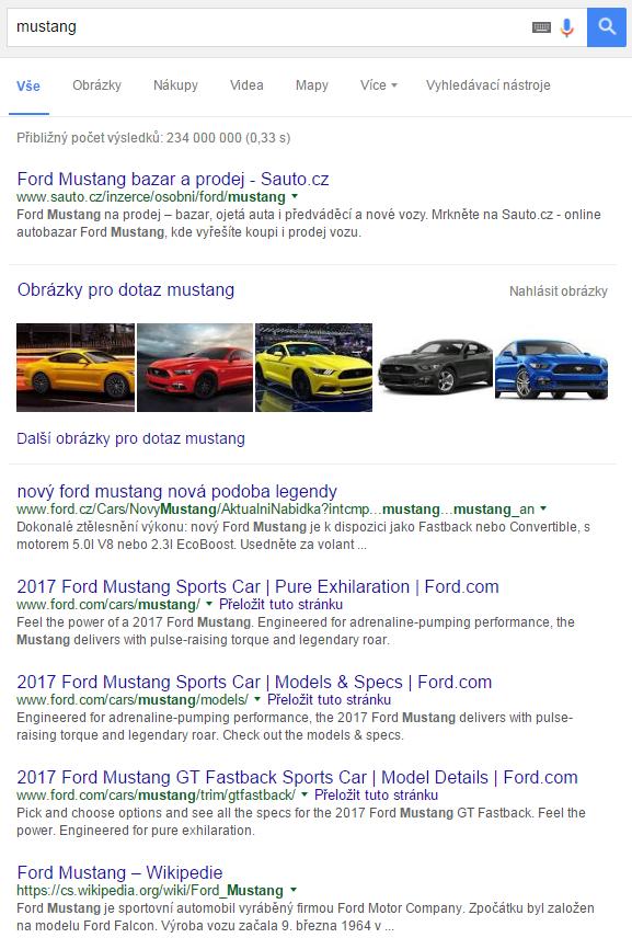 google_hacking_vylouceni_slova