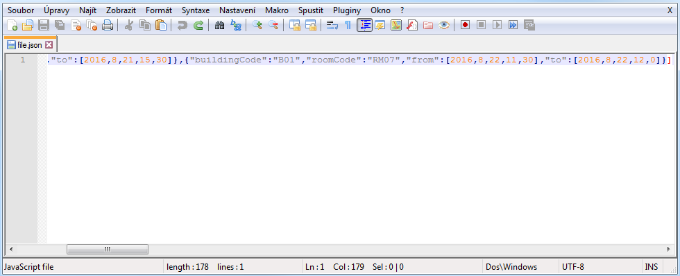 notepad_formating_json_01