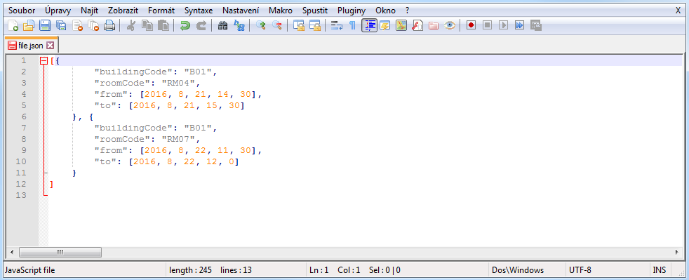 notepad_formating_json_02