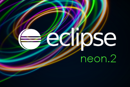 lubuntu_eclipse_neon