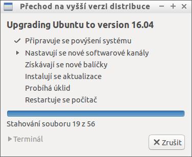 upgrade_lubunto_16-04_02
