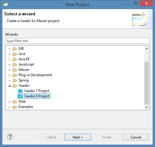 new_vaadin_project_create