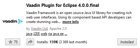 new_vaadin_project_install_eclipse_plugin