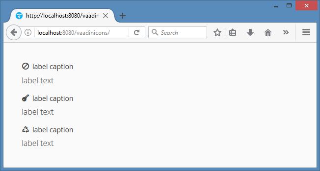 vaadin_icons