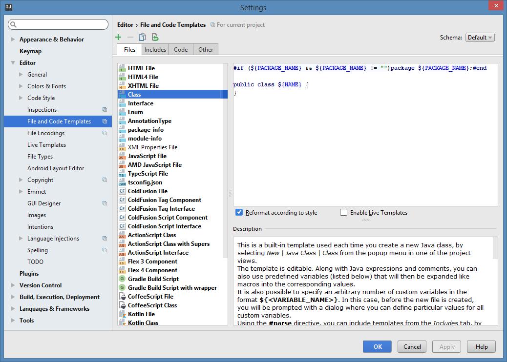idea_generating_default_javadoc