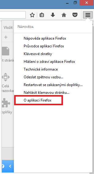 firefox_version_02