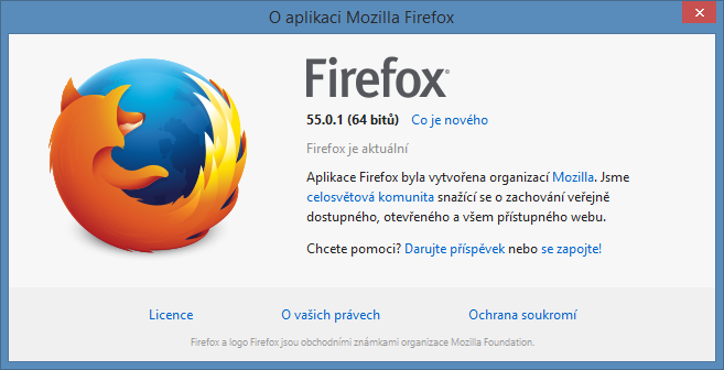 firefox_version_03