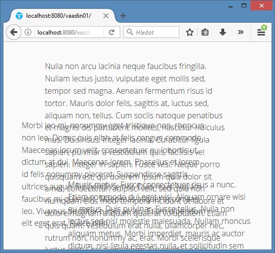 vaadin_vertical_layout_04
