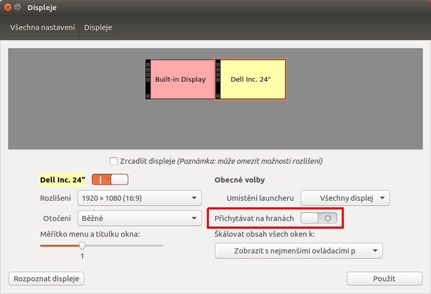 ubuntu-unity-prichytavani-kursoru-na-launchbar